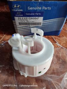 311121R000 (311121R100)-FILTER-FUEL PUMP-lọc xăngi10 grand, accent11, rio12, sorento, sportage, eon,